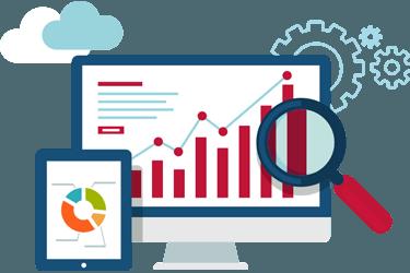 search engine optiomization service in amravati